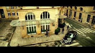 Puerto Ricans In Paris (2015) Official Trailer