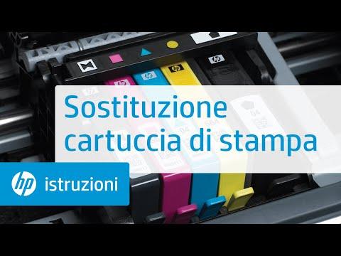 SCARICARE DRIVER STAMPANTE EPSON STYLUS SX230