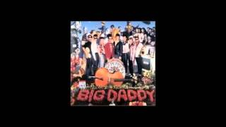 Watch Big Daddy A Day In The Life video