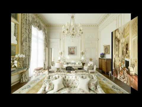 Ritz Paris !
