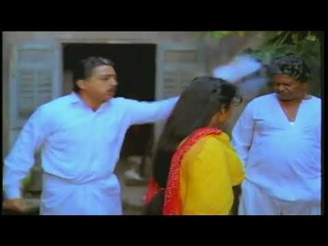 Whatsapp Status Tamil   Kamal Mass Dialogue