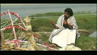 Re Man Ye Do Din Ka Mela Rahega [Full Song] Radha Tu Bad Bhagini