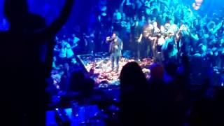 Eixa Kapote Mia Agapi Pantelis Pantelidis Live