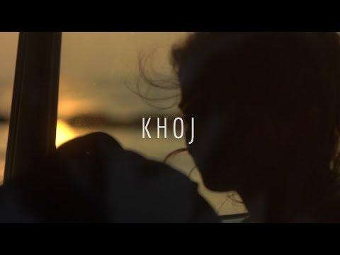 When Chai Met Toast - Khoj (Passing By)