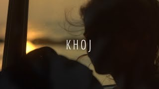 When Chai Met Toast - Khoj (Passing By)