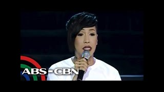 Vice Ganda pokes fun at Charo Santos-Concio