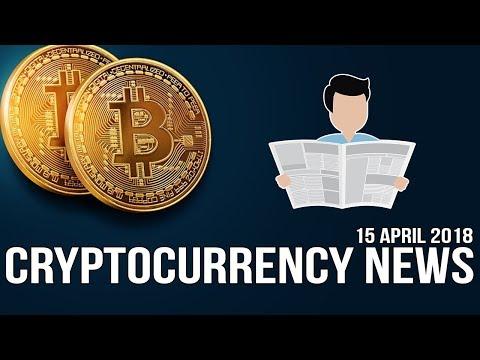 Altcoin News - Bitcoin Early Days? Crypto Rally? Mastercard Ireland, Future of Payments? Taobao Ban?