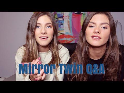Mirror Twin Q&A