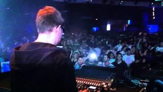 Property Value - Alexander Kowalski Remix - live!