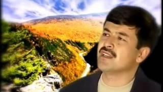 A Akmal Sadixonov Qiz Bor Uy Klip