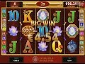 Lucky Zodiac Slot - Free Games!