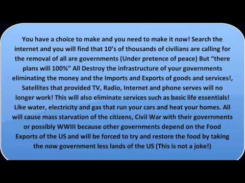 Northern Mariana Islands pledge your support to fix the USA and the World   YouTube