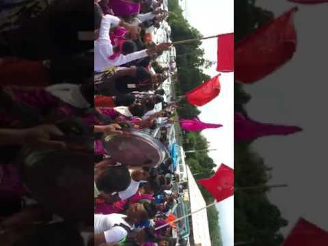 TARA BOYS . Maha Shivratree 2017 . We Are The Beast 👌