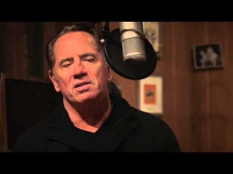 Tom Wopat - I'll Be Home For Christmas