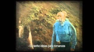 José e Pilar  - Trailer Oficial Portugal