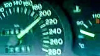 Calibra c20let Turbo (3).3GP
