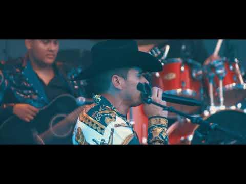 Kanales - La Adivinanza (En Vivo desde Costa Mesa California 2018)