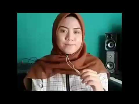 Semakin Rindu-Real Spin (Cover)By Fafa Ds3 Band