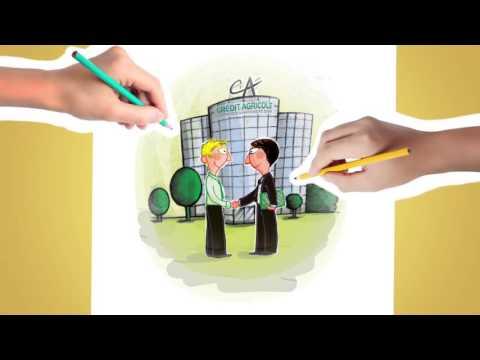 Crédit Agricole Corporate & Investment Bank : Prix du One shot