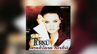 Türkü - Felek - Official Audio - Esen Müzik