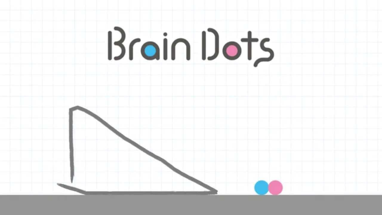 Best puzzle games for android in 2018