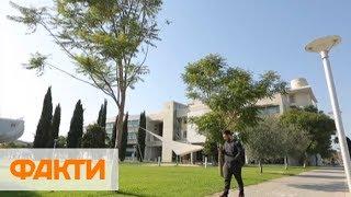 Обучение на Кипре: чем страна привлекает иностранных студентов