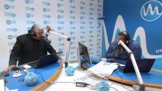 Prime Time 13-04-2016: ارقام صندوق النقد الدولي مؤشر على تهاوي الاقتصاد التونسي
