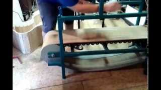 Dog Treadmill Test - Train Your Dog .eu