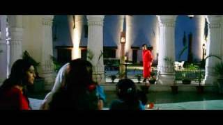 EK The Power Of One - Sona Lagda (HQ)