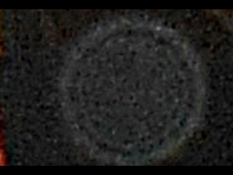 Spirit Energy, Orbs and Spiritual Beings Captured On Film