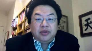 上野直人先生(テキサス・MDアンダーソンがんセンター)-OCTキャンペーンに寄せて-