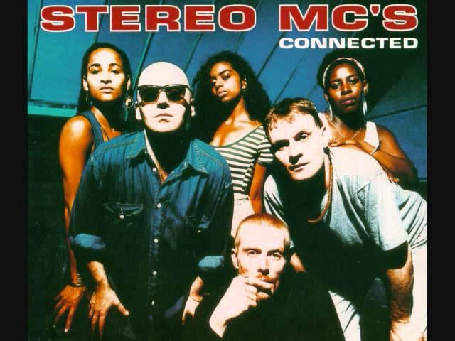stereo-mcs-connected-full-length-kananesw-o