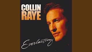Divine Everlasting Love YouTube Videos