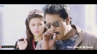South Indian Songs, Romantic Dance And Romantic Songs