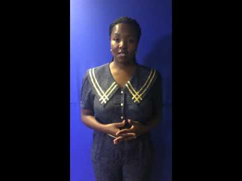 Deaf Women Economic Emancipation Program (DWEEP)