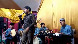 Download Video Ya dzal Jalali Wal Ikrom part 2 irbama Majelis di cimuning MP3 3GP MP4