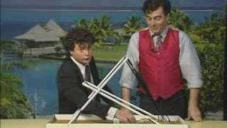 le télé achat le plus fou de l'année -03 les chevaliers du fiels