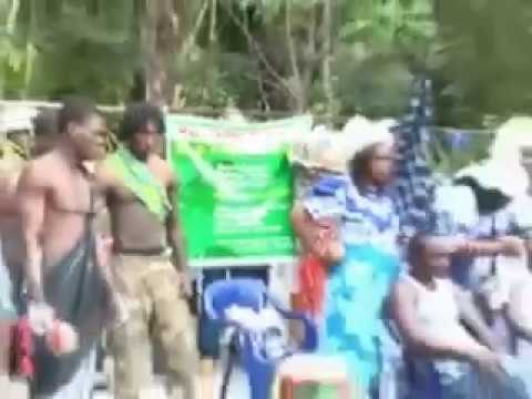 Surinaamse Cultuur