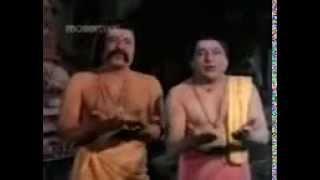Santhanam Manakuthu