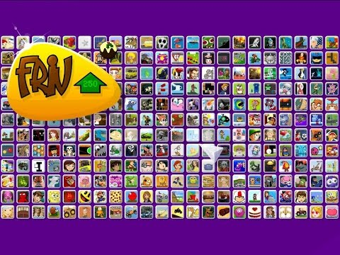 Friv 1000 Games to Play Shape Switcher Friv School Online Games from YouTube · Duration:  18 minutes 7 seconds