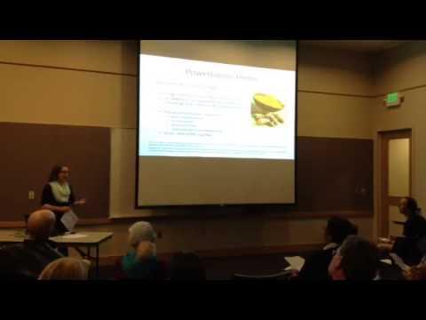 Health Benefits of Turmeric: Kirkland Library
