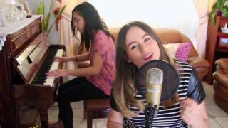 Chandelier - Sia Cover