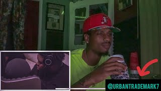 Rod Wave - Freestyle (Official Music Video) | REACTION