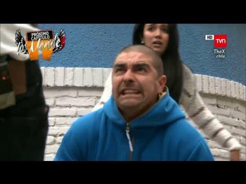 Los Mendez 3 - Capitulo 32 (Ultimo) HD Un inesperado final (18-07-2013)