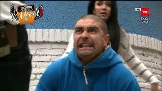 Repeat youtube video Los Mendez 3 - Capitulo 32 (Ultimo) HD Un inesperado final (18-07-2013)