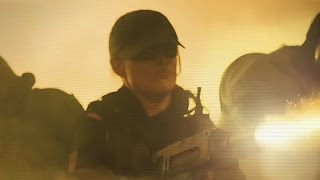 An Annual Re-Review of Rainbow Six: Siege (Video Game Video Review)