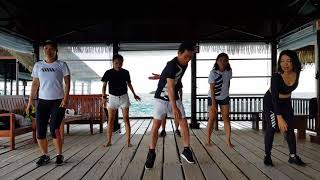 phu di maldivess quay phim(18)