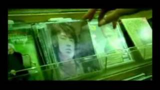 Parting with no heart ~  (Forget our memories ) [SHORT Version].wmv