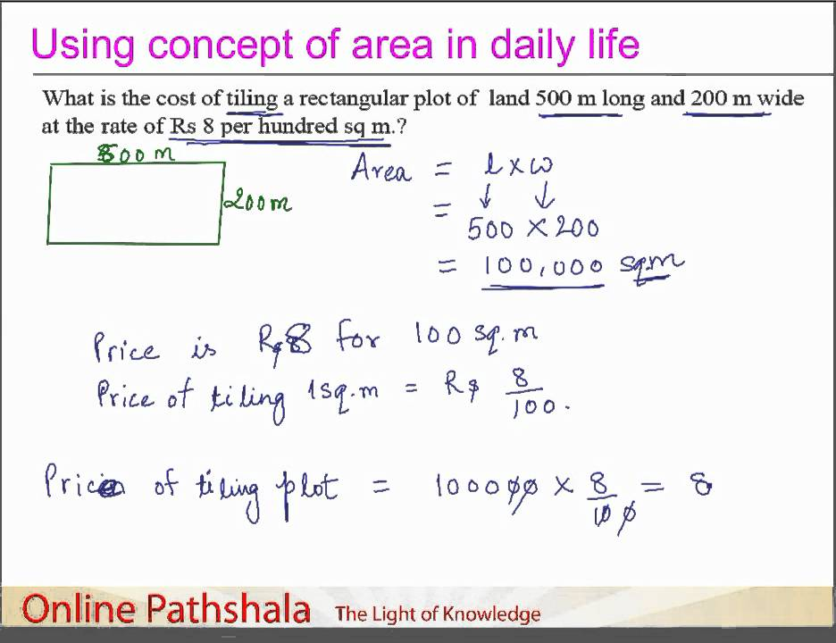 application of geometry in daily life Video: applications of similar triangles similar triangles are used to solve problems in everyday situations learn how to solve with similar triangles here, and then test your understanding with .