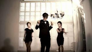[MV/HD 1080p] Sung Hoon (Brown Eyed Soul) - Marry Me Mp3